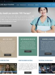 tms-neuro-solution